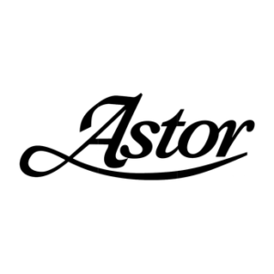 astor_s345x0_q80_noupscale