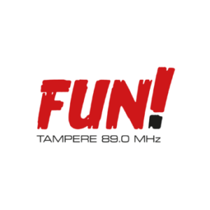 fun-47_s345x0_q80_noupscale