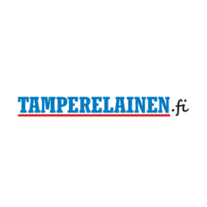 tamperelainen--2atmm7m9jq_s345x0_q80_noupscale